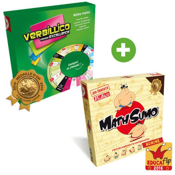verbillico+matsumo