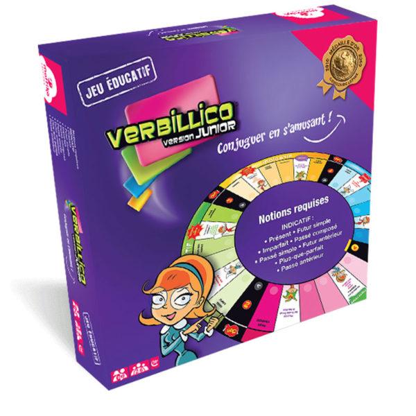 jeux-conjugaison-verbillico-junior-jeu-educatif