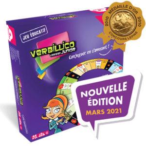jeux-conjugaison-verbillico-junior