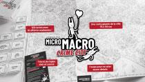 micro-macro-crime-city-p-visuel