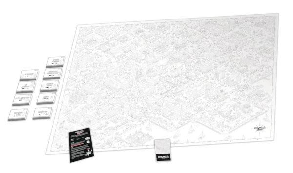 micro-macro-crime-city-plan
